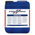ASTRO-SYN Neutrale reiniger zonder agressieve bestanddelen