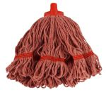 Mop Freedom Mini Rood SYR