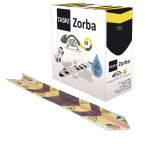TASKI Zorba Absorptie strip - 30 meter