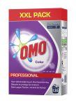 Omo Pro Formula Waspoeder Kleur - 8,4KG
