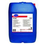 AciGel VG7 20L - Zuur gelreinigingsmiddel