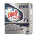 Omo Pro Formula Waspoeder Advanced - 8,55KG