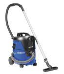 Stof- en waterzuiger AERO 21-01 PC Nilfisk