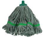 Mop Freedom Midi Groen SYR