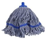 Mop Freedom Mini Blauw SYR