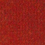 Mat brush pure 135x205 CORAL