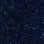 Mat brush pure 205x300 CORAL