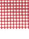 Placemat Bistrored 27x42(5x500st) 474540