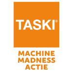 taski machine madness